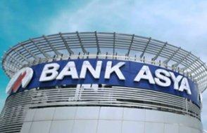 Batıramadıkları Bank Asya'dan son haber