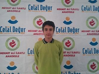 TEOG şampiyonu Siirt'ten çıktı