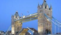 İngiltere'de Tarihi Seçim: AB İle Tamam mı Devam mı?