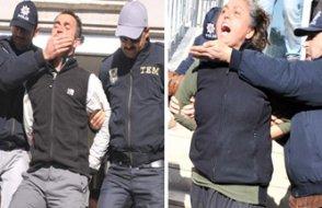 Sabancı suikastının 2 sanığı Türkiye'ye böyle girmiş