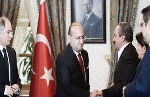 Sırrı Süreyya Önder'den gündemi sarsan iddia