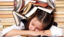 Veliler, tatilde bozulan uyku düzeni için ne yapmalı?