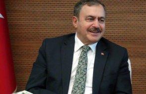 Bakan Eroğlu'ndan ilginç 'Yassıada' yorumu