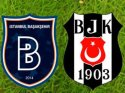 5 dakikada Beşiktaş