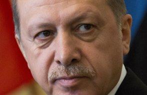 Sosyal medya Erdoğan'ın o sözlerini konuşuyor