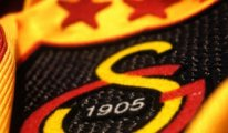 Galatasaray'dan kombineye zam