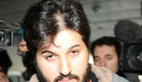 İran'dan olay çıkış: Rıza Sarraf...