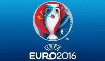 UEFA'dan patlama sonrası flaş karar!