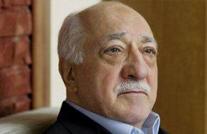 Fethullah Gülen Hocaefendi'den taziye