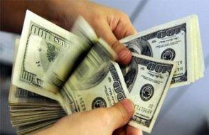 Kongre kararı sonrası dolar uçuşa geçti