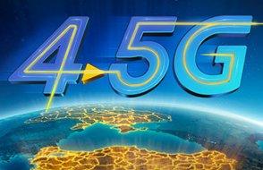 4.5G vatandaşın faturasını kabarttı