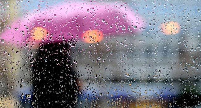 Bugün geliyor: İşte kuvvetli yağış beklenen 14 il