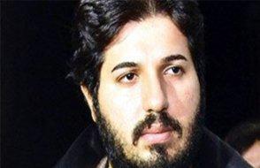 'Zarrab'ın tutuklandığı gece Ankara'da telefonlar susmadı'