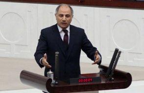 Meclis'te 'Haddini bil' tartışması