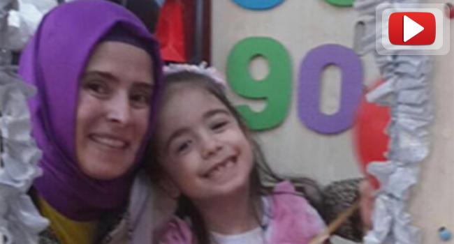Fatma Öğretmen'den acı haber