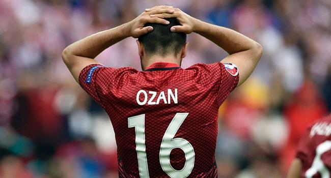 Ozan Tufan'a talip var