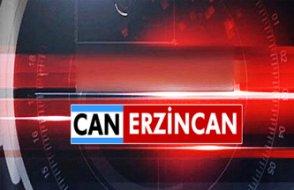 Can Erzincan Tv harekete geçti