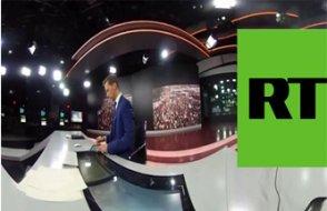 Rus kanalından flaş karar