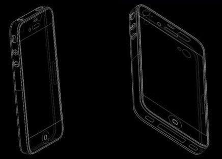 telefon iPhone 5 özellikleri neler olacak?