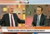 Kılıçdaroğlu, Erdoğan'a çok fena gönderme yaptı