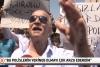 Eşrefpaşalı Ejder abiden gözaltına alınan polislere tam destek!