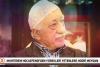 Fethullah Gülen Hocaefendi'den hodri meydan