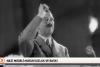 Nazi Modeli:Hukuksuzluk ve Baskı