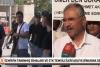 Kanaat önderlerinden İzmir'de gözaltına alınan polisler tam destek!
