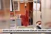 'Sigaranın ciğere etkisini gösteren en iyi video'