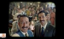 Cem Yılmaz'dan 'Selfie' yerine 'Nefsi Suret'! -video