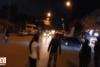 Ankara'nın göbeğinde polise çirkin saldırı