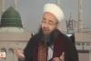 Cübbeli Ahmet Hocaefendi katledilen Yasin Börü için dua etti!