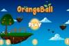 Türk Oyun Geliştiricilerden yeni bir mobil oyun daha