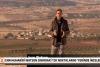 CNN muhabiri Watson sınırdaki TSK noktalarını inceledi!