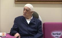 'Özür Dilemek İman Emaresi, Mazeret Döktürmek Nifak Alametidir!' -video