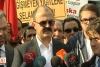 Gözaltına alınan Lokman Kırcılı'dan çarpıcı açıklama