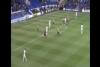 Lamela'dan Asteras ağlarına harika bir gol