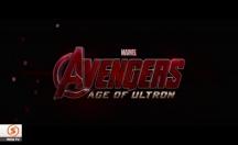 Yenilmezler 2 ( Avengers 2 ) filminin fragmanı yayınlandı -video