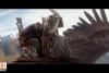 Yeni Zellanda Havayolları'ndan muhteşem reklam filmi