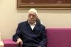 Fethullah Gülen Hocaefendi'den 'Birleşen Gönüller' filminin değerlendirmesi