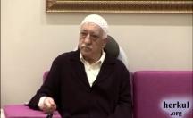 Fethullah Gülen Hocaefendi - 429. Nağme: Maneviyâtın Yavuz Hırsızları -video