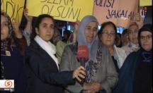 Emniyet mensuplarının aileleri: Haram lokma yemediler -video