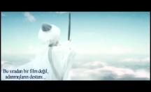 Birleşen Gönüller'e Bir Bilet -video