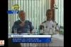 FBTV Yıldırım'ın konuşmasını yanlışlıkla canlı yayınladı
