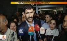 Komiser Avcı: 'Silivri'deki kardeşlerimi düşündüm, Beni de tutuklayın dedim!'kar -video