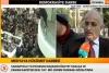 Ekrem Dumanlı'yı gözaltındayken çok üzen olay!