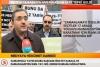 Ahmet Kurucan medyaya yapılan darbeyi iyi okumanın yolunu anlattı