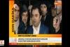 Hidayet Karaca'nın avukatı açıklama yaptı