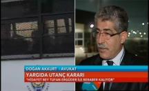 Hidayet Karaca'dan Samanyolu TV çalışanlarına önemli mesaj -video