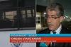 Hidayet Karaca'dan Samanyolu TV çalışanlarına önemli mesaj